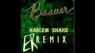 Baauer-Harlem Shake(KIID Remix) w/Download