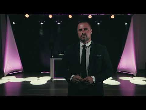 DJ NoName - Weselne Promo 2020