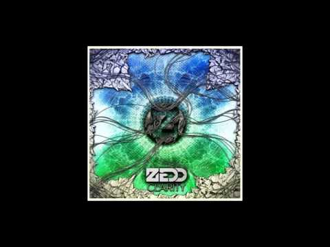 ZEDD   Clarity DJ Devil India Ft Srijan Dubstep Mix