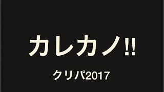 http://pc.moppy.jp/entry/invite.php?invite=5Kdge1c2.