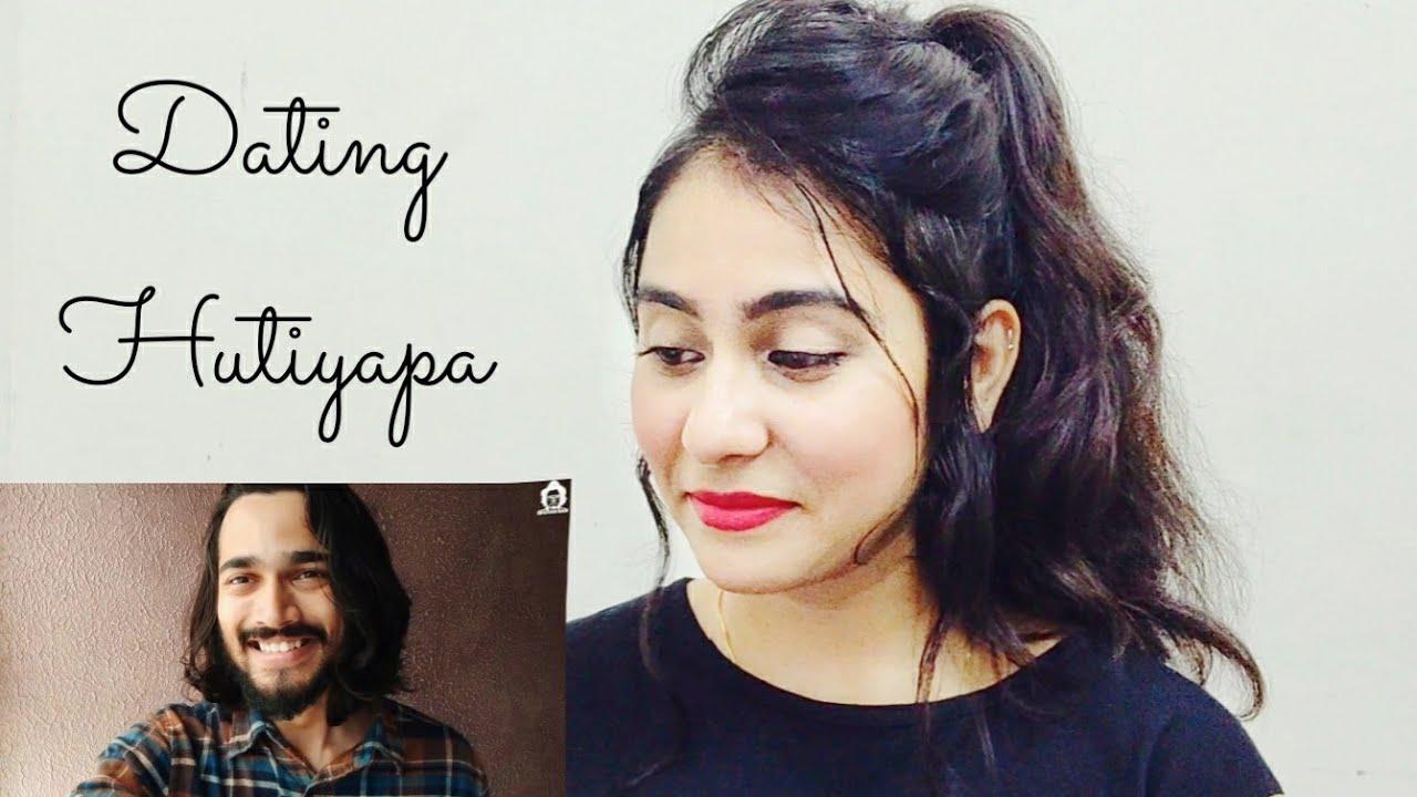 Download BB KI VINES -   Dating Hutiyapa Reaction   By Illumi Girl