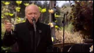 Peter Belli - Last Flower