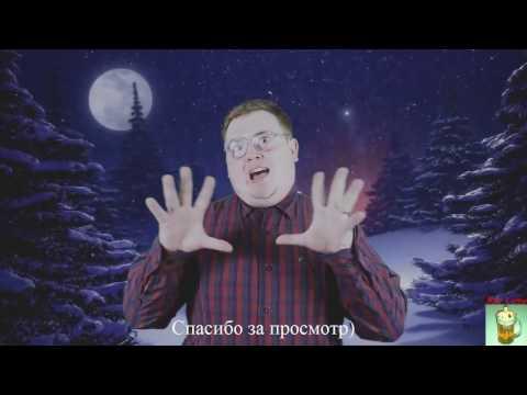 МНОГО ПОРНО - Онлайн Порно 18+