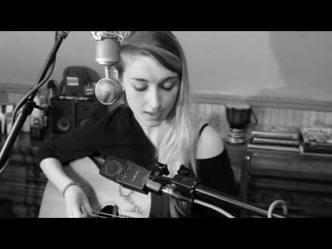 Youth - Daughter (Cover)