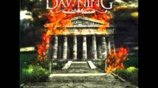 Upon This Dawning - On Your Glory We Built Our Empire [FULL ALBUM]