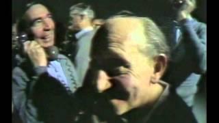 PAUL McCARTNEY    Uncle Albert  Admiral Halsey 1971