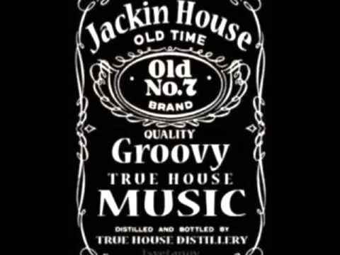 Best house music jacks on fire youtube for Jack house music