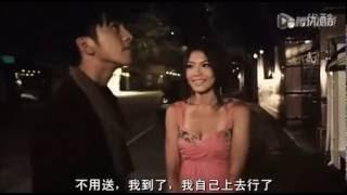 香港女星 激情趴趴趴 電話95117777