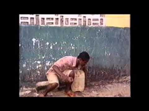"""malawalaBalawala: """"the blind man and his girlfriend"""""""