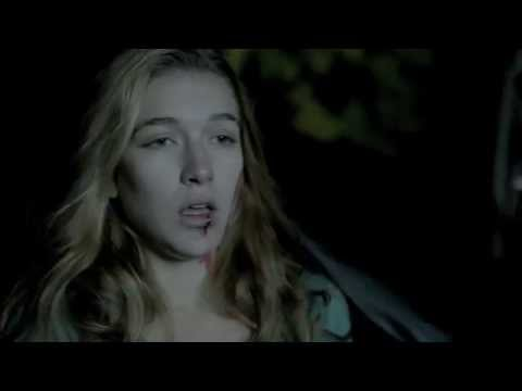 Wildflower Movie  Theatrical  1 2015  Nathalia Ramos, Cody Longo Movie HD