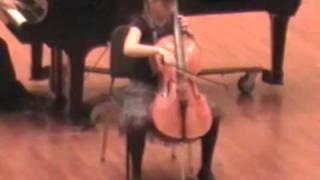 Vivaldi concerto in D major Op 3 No 9