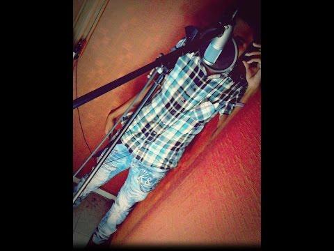 RIP Bengala Rap - Elvin La Nueva Figura Publica - KenoxProd
