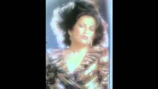 Sharifah Aini - Hiburkanlah Hatiku ( Entertained My Heart )