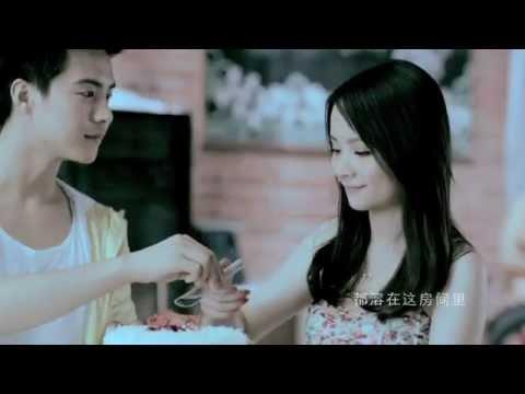 [TQPChannel] MV 亲爱的你在哪里 - 马天宇 (Qin Ai De Ni Zai Na Li - Ma Tian Yu)