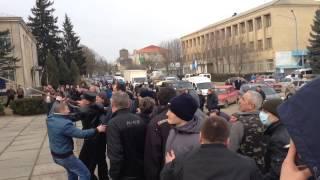 Ленінопад Шаргород(, 2014-02-22T15:07:48.000Z)
