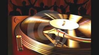 Drake- Say Something DJ Clean MIX (Radio edit)