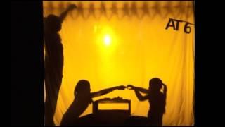 """""""Take me to the King"""" SHADOW DANCE #gimAuckland"""