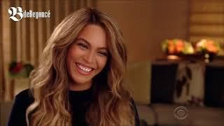 Beyoncé - SUPER BOWL 2013 | ENTREVISTA (Legendado)