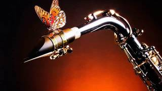 Secret Garden Adagio Saxophone