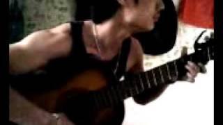 forever-guitar demo