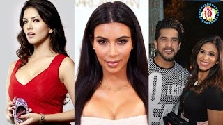 6 Famous celebrity Who Have Admitted To Having S@x For Money