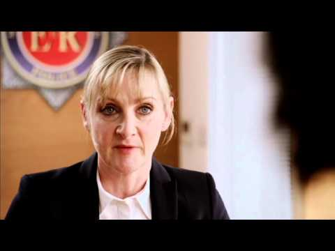 Scott & Bailey | Series 4 | ITV