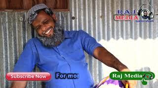 Jomoj 10 Final | Jomoj | New Funny Actor । Riyaj Ahmed VS Mosharraf Karim | Raj Media