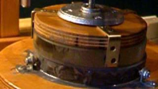 видео: Шлифовка 150мм зеркала телескопа