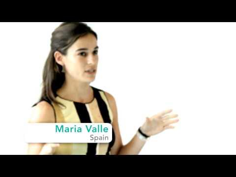 Postgraduate programs in Integrated Water Management
