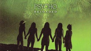 Red Velvet 레드벨벳 'Psycho (Reloaded)' MV