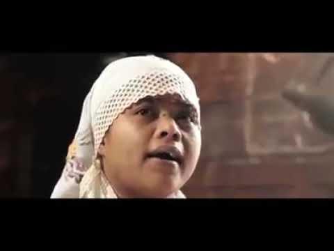 Film Pendek Menyentuh Hati Perantau Ranah Minang [INTAN BAKARANG] #Karya ISI Padang Panjang