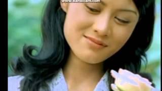 Lagu baru Sheila On 7 - Kita Satu Langkah