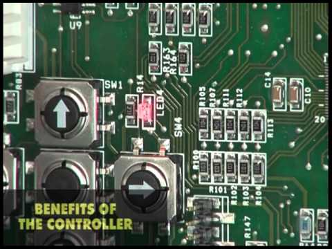 hqdefault introduction to direct digital controls youtube direct digital control wiring diagram at bayanpartner.co