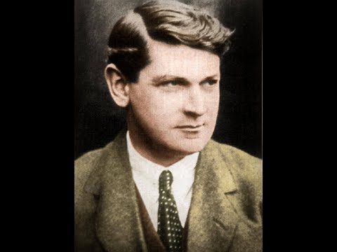 Michael Collins Part 1 1890 to 1917