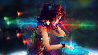 Mon Email: ✓fictionf63@gmail.com Mon Insta: ✓https://www.instagram.com/fanfictionnightcore/
