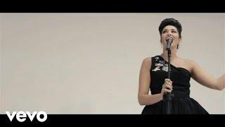 Nina Zilli - Bacio D