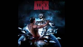 Accuser Master Of Disaster