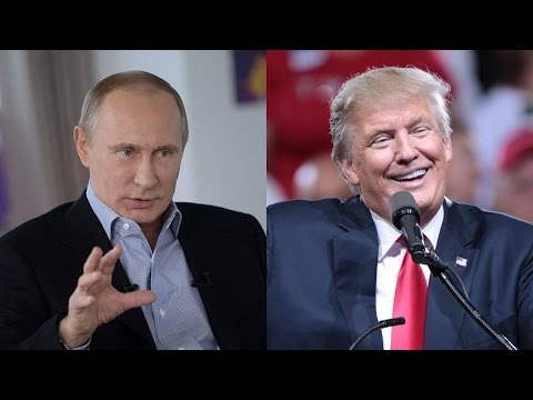 yeah:-trump-now-accepts-that-russia-did-the-hacking