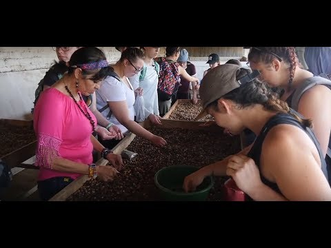 Educators for Solidarity: From Saskatchewan to El Salvador