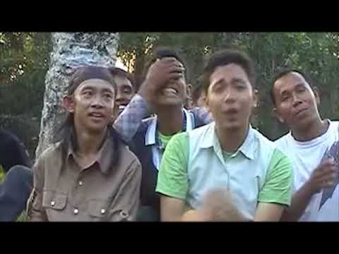 Jan Putui Aso Calempong   Fian Pantogi & Jefri Ahmad