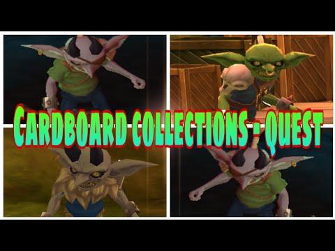 Peyker AQ3D videos on VideoHolder