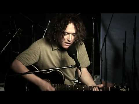 John Head - Miles Apart (accoustic session)