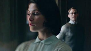 'Their Finest' Official Trailer (2016)   Gemma Aterton, Sam Claflin streaming