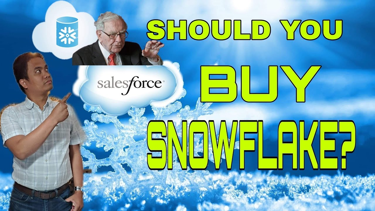 Cloud company Snowflake raises IPO price range to $100 to $110 ...