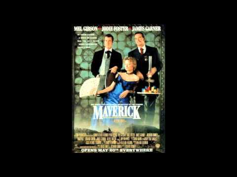 BO Maverick - Opening