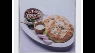 Experience Amritsar