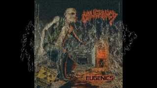 Watch Malignancy Eugenics video