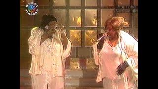 The Weather Girls - Can U Feel It (Dee Ooh La La La) - 1993 Infos z...