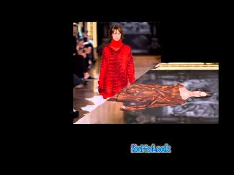 Зимняя Женская Куртка Больших Размеров, Модель 210105 [Женская Куртка Россия]из YouTube · Длительность: 5 мин14 с  · Просмотров: 80 · отправлено: 25.01.2015 · кем отправлено: Светлана Земцова