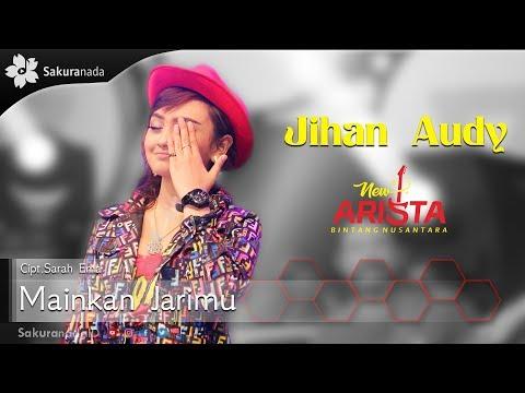 Jihan Audy - Mainkan Jarimu [OFFICIAL]